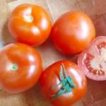 Przechowywanie warzyw. Warzywa średnio trwałe.