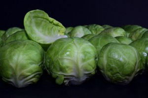 brussels-sprouts-3100718_1920 kapusta 2