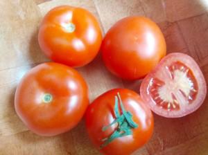 IMG_20210116_141623 pomidor